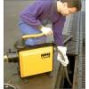 Электрическая машина для прочистки труб REMS Кобрa 32