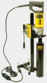 Электрическая машина алмазного сверления REMS Пикус S1 Rems