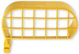 Защитная решетка для редуктора Rothenberger