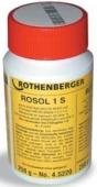 Паста для пайки фитингов РОСОЛ 1 S Rothenberger