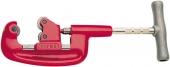 Труборез роликовый для стальной трубы от 1/8 до 3 Virax