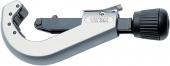 Труборез роликовый телескопический для трубы из нержавеющей стали от 12 до 63 мм Virax