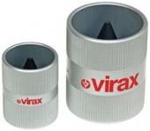 Фаскосниматель для снятия внутренней и наружной фаски Virax