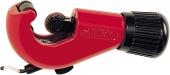 Труборез роликовый телескопический 6 - 32 мм для медной трубы Virax