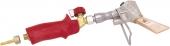 Пропановый паяльник для пайки медной трубы (X 100) Virax