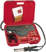 Аппарат паяльный электрический COBRAZ Virax