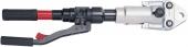 Ручной гидравлический пресс для обжима фитингов VIPER P 10 Virax