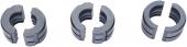 Вкладыши для гидравлического опрессовщика фитингов VIPER M 20+ Virax
