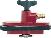 Адаптер крепления вакуумного насоса для станины V 130 / V 200 / V 300 Virax