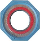 Шайба антиблокировочная V 200 / V 300 Virax
