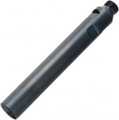 Удлинитель 1/2 х 200 мм Virax