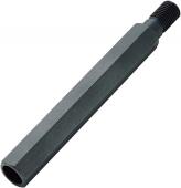 Удлинитель 1 1/4 х 300 мм Virax