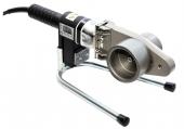 Аппарат для раструбной сварки Welder R63 Set WELDER