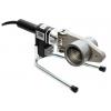 Аппарат для раструбной сварки Welder R63 Set