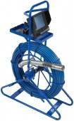 Система цветной видеодиагностики Модель EC-5 Mini Electric Eel