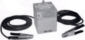 Аппарат для быстрой разморозки труб UES 190 D-PT Electric Eel