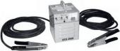 Аппарат для быстрой разморозки труб UES 200 D-PT Electric Eel