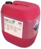 Химическое средство для удаления накипи FINK-Kesselsteinlöser FINKTEC FINKTEC
