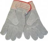 Кожаные перчатки LG Electric Eel