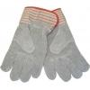 Кожаные перчатки LG