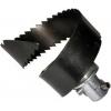 Насадка 130 мм для тяжелых засоров в трубах до 150 мм HDD-5S