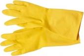 Резиновые перчатки (усиленные) RG Electric Eel