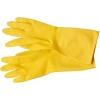 Резиновые перчатки (усиленные) RG
