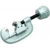 Труборезы для гофрированных труб серии CSST