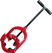 Труборез с хомутной защелкой для труб от 1 до 12 (от 32 мм до 356 мм) Reed