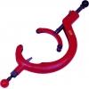Труборез для пластиковых труб Quick Release