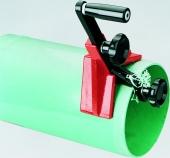 Фаскосниматель для пластиковых труб Reed