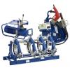 Гидравлическая машина для стыковой сварки трубопроводов РТ 160