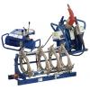 Гидравлическая машина для стыковой сварки трубопроводов PT 200