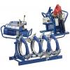 Гидравлическая машина для стыковой сварки трубопроводов PT 250