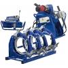Гидравлическая машина для стыковой сварки трубопроводов PT 315