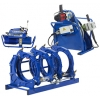 Гидравлическая машина для стыковой сварки трубопроводов PT 355