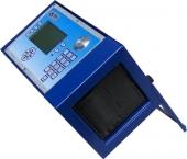 Съемный блок автоматизации  LDU KWH Tech