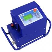 Интегрированная система автоматизации  CNC KWH Tech