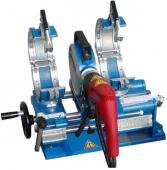 Механический сварочный аппарат PL-125 KWH Tech