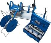 Механический сварочный комплект для раструбной сварки MP-110 UM Dytron