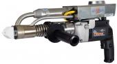 Ручной сварочный экструдер  STARGUN R-SB 20 Ritmo