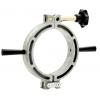 Механические скругляющие накладки d 90 - 180 MAXIFUSE
