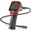 Ручная видеоинспекционная камера micro CA-100