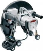 Ручная стенорезная машина SM-410 Cardi