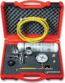 Азотный набор для циркуляционных систем Rothenberger