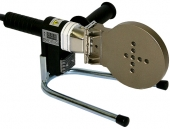 Аппарат для раструбной сварки Welder R110 Set WELDER