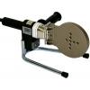 Аппарат для раструбной сварки Welder R110 Set
