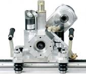 Стенорезная машина WS-451 HH Cedima