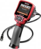 Цифровая инспекционная камера micro CA-300 RIDGID