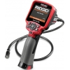 Цифровая инспекционная камера micro CA-300